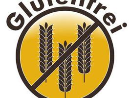 Allergen- und glutenfreie Lebensmittel bei der Metzgerei Emmel in Usingen